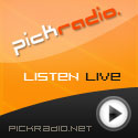 https://www.pickradio.net